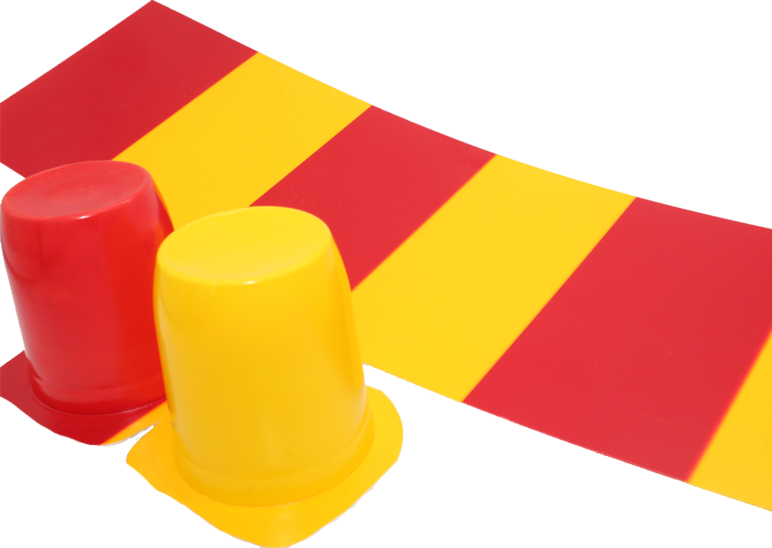 Ext-Banner