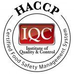 (L)HACCP_E