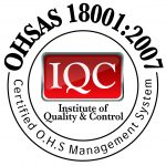 (L)OHSAS_18001_2007_E